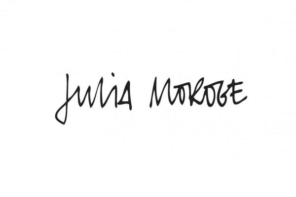 Julia Moroge