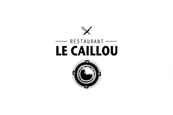 Restaurant Le Caillou