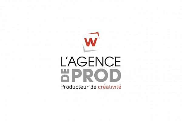 l'Agence de Prod