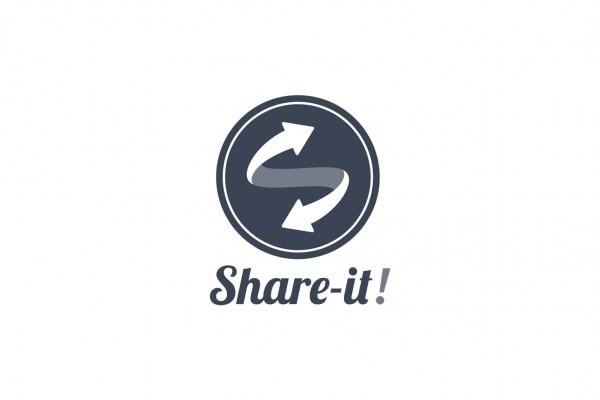 Share-it!