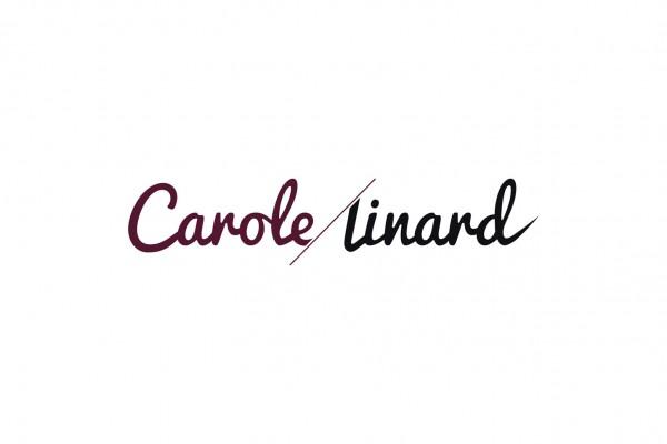 Carole Linard