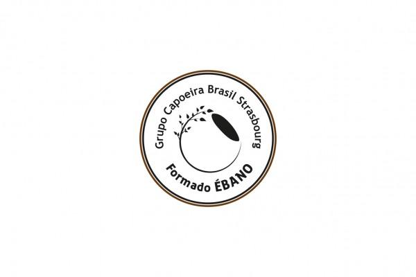 Capoeira Brasil Strabourg